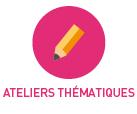 ATELIERS_THEMATIQUES_PICTO