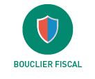 BOUCLIER_FISCAL_PICTO