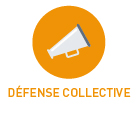 DEFENSE_COLLECTIVE_PICTO