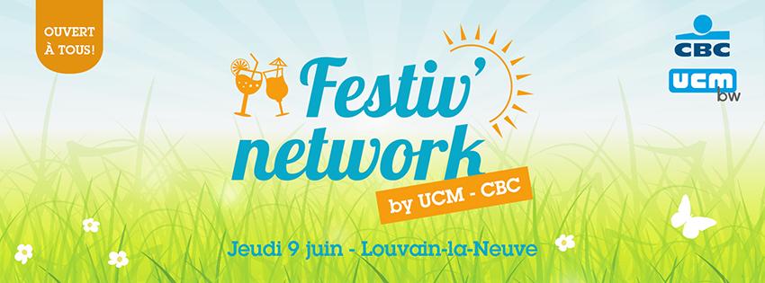 FestivNetwork_FacebookCover