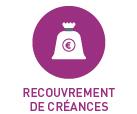 RECOUVREMENT_CREANCES_PICTO