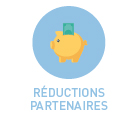 REDUCTIONS_PARTENAIRES_PICTO