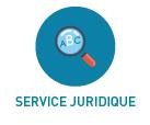 SERVICES_JURIDIQUES_PICTO