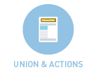 UNIONS_ACTIONS_PICTO