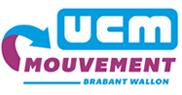 UCM Bw – Mouvement et office de création d'entreprise