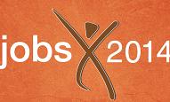 jobs2014