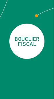 Bouclier fiscal