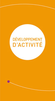 highlight-developement-activite