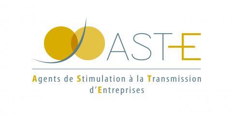 logo_aste_couleur